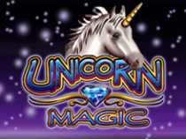Отзывы о автомате Unicorn Magic