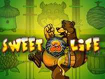 Sweet Life 2 на зеркале казино